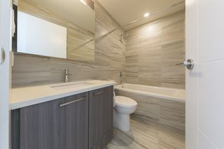 "Photo 18: 518 10788 NO 5 Road in Richmond: Ironwood Condo for sale in ""Calla at the Gardens"" : MLS®# R2280336"