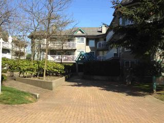 "Photo 15: 308 15120 108 Avenue in Surrey: Guildford Condo for sale in ""RIVERPOINTE"" (North Surrey)  : MLS®# R2282208"