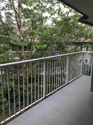 "Photo 16: 308 15120 108 Avenue in Surrey: Guildford Condo for sale in ""RIVERPOINTE"" (North Surrey)  : MLS®# R2282208"