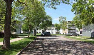 Main Photo: 201 8640 106 Avenue NW in Edmonton: Zone 13 Condo for sale : MLS®# E4117408