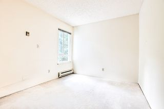 "Photo 13: 3333 MARQUETTE Crescent in Vancouver: Champlain Heights Townhouse for sale in ""CHAMPLAIN RIDGE"" (Vancouver East)  : MLS®# R2283203"