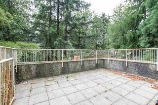 "Photo 16: 3333 MARQUETTE Crescent in Vancouver: Champlain Heights Townhouse for sale in ""CHAMPLAIN RIDGE"" (Vancouver East)  : MLS®# R2283203"