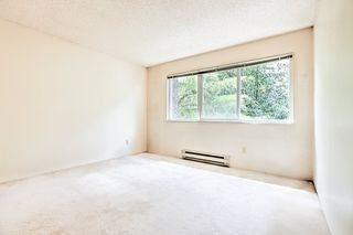 "Photo 11: 3333 MARQUETTE Crescent in Vancouver: Champlain Heights Townhouse for sale in ""CHAMPLAIN RIDGE"" (Vancouver East)  : MLS®# R2283203"