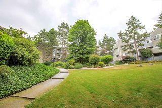 "Photo 20: 3333 MARQUETTE Crescent in Vancouver: Champlain Heights Townhouse for sale in ""CHAMPLAIN RIDGE"" (Vancouver East)  : MLS®# R2283203"