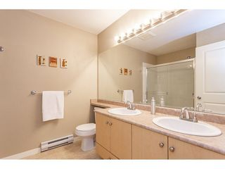 "Photo 14: 72 20460 66 Avenue in Langley: Willoughby Heights Townhouse for sale in ""Willow Edge"" : MLS®# R2289948"