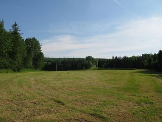 Photo 16: 2929 East River West Side Road in Glencoe: 108-Rural Pictou County Farm for sale (Northern Region)  : MLS®# 201818211