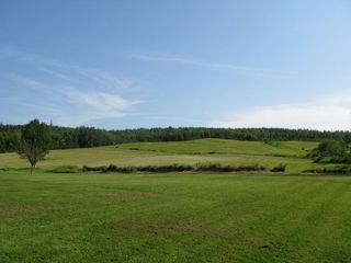 Photo 14: 2929 East River West Side Road in Glencoe: 108-Rural Pictou County Farm for sale (Northern Region)  : MLS®# 201818211