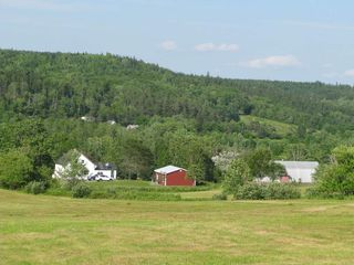 Photo 11: 2929 East River West Side Road in Glencoe: 108-Rural Pictou County Farm for sale (Northern Region)  : MLS®# 201818211