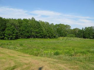 Photo 15: 2929 East River West Side Road in Glencoe: 108-Rural Pictou County Farm for sale (Northern Region)  : MLS®# 201818211