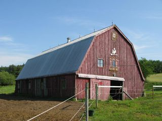Photo 7: 2929 East River West Side Road in Glencoe: 108-Rural Pictou County Farm for sale (Northern Region)  : MLS®# 201818211