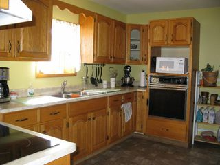 Photo 20: 2929 East River West Side Road in Glencoe: 108-Rural Pictou County Farm for sale (Northern Region)  : MLS®# 201818211