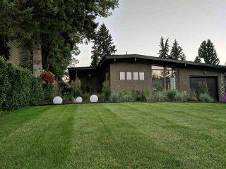 Main Photo: 15009 78 Avenue in Edmonton: Zone 22 House for sale : MLS®# E4122080