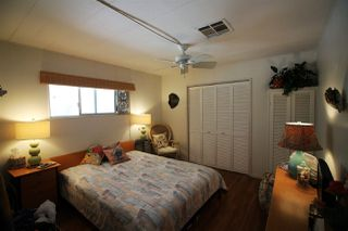 Photo 15: CARLSBAD WEST Mobile Home for sale : 2 bedrooms : 7119 Santa Barbara #109 in Carlsbad