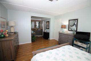 Photo 12: CARLSBAD WEST Mobile Home for sale : 2 bedrooms : 7119 Santa Barbara #109 in Carlsbad