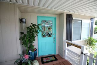 Photo 3: CARLSBAD WEST Mobile Home for sale : 2 bedrooms : 7119 Santa Barbara #109 in Carlsbad