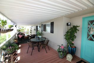 Photo 17: CARLSBAD WEST Mobile Home for sale : 2 bedrooms : 7119 Santa Barbara #109 in Carlsbad