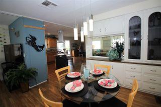 Photo 7: CARLSBAD WEST Mobile Home for sale : 2 bedrooms : 7119 Santa Barbara #109 in Carlsbad