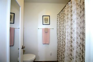 Photo 14: CARLSBAD WEST Mobile Home for sale : 2 bedrooms : 7119 Santa Barbara #109 in Carlsbad