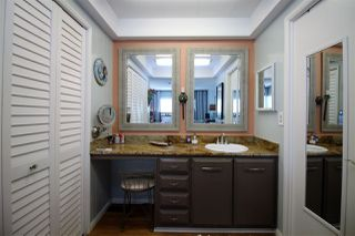 Photo 13: CARLSBAD WEST Mobile Home for sale : 2 bedrooms : 7119 Santa Barbara #109 in Carlsbad
