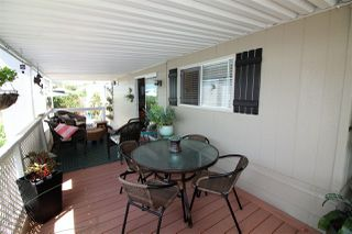 Photo 18: CARLSBAD WEST Mobile Home for sale : 2 bedrooms : 7119 Santa Barbara #109 in Carlsbad