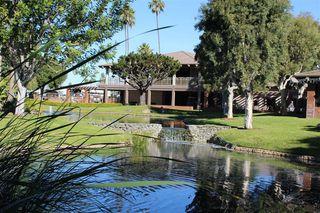 Photo 21: CARLSBAD WEST Mobile Home for sale : 2 bedrooms : 7119 Santa Barbara #109 in Carlsbad
