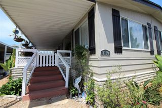 Photo 2: CARLSBAD WEST Mobile Home for sale : 2 bedrooms : 7119 Santa Barbara #109 in Carlsbad