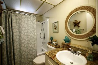 Photo 16: CARLSBAD WEST Mobile Home for sale : 2 bedrooms : 7119 Santa Barbara #109 in Carlsbad