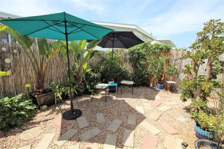 Photo 20: CARLSBAD WEST Mobile Home for sale : 2 bedrooms : 7119 Santa Barbara #109 in Carlsbad