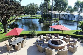 Photo 22: CARLSBAD WEST Mobile Home for sale : 2 bedrooms : 7119 Santa Barbara #109 in Carlsbad