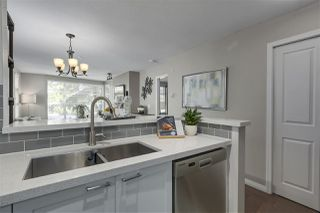 "Photo 14: 206 2555 W 4TH Avenue in Vancouver: Kitsilano Condo for sale in ""SEAGATE"" (Vancouver West)  : MLS®# R2292277"