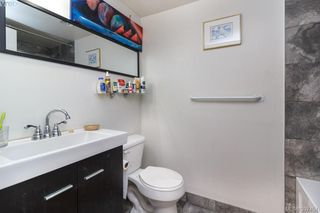Photo 9: 101 2610 Graham Street in VICTORIA: Vi Hillside Condo Apartment for sale (Victoria)  : MLS®# 397454