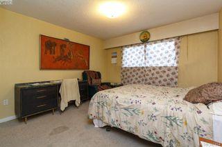 Photo 8: 101 2610 Graham Street in VICTORIA: Vi Hillside Condo Apartment for sale (Victoria)  : MLS®# 397454