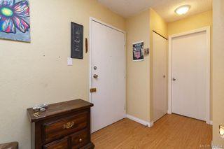 Photo 2: 101 2610 Graham Street in VICTORIA: Vi Hillside Condo Apartment for sale (Victoria)  : MLS®# 397454