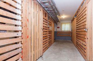 Photo 12: 101 2610 Graham Street in VICTORIA: Vi Hillside Condo Apartment for sale (Victoria)  : MLS®# 397454