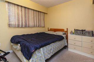 Photo 10: 101 2610 Graham Street in VICTORIA: Vi Hillside Condo Apartment for sale (Victoria)  : MLS®# 397454