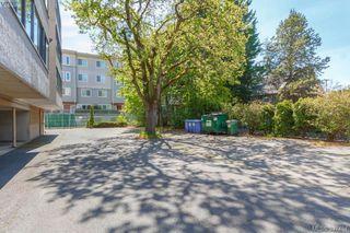 Photo 13: 101 2610 Graham Street in VICTORIA: Vi Hillside Condo Apartment for sale (Victoria)  : MLS®# 397454