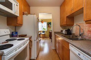 Photo 7: 101 2610 Graham Street in VICTORIA: Vi Hillside Condo Apartment for sale (Victoria)  : MLS®# 397454