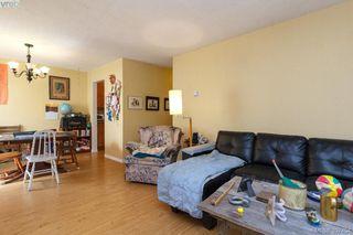 Photo 4: 101 2610 Graham Street in VICTORIA: Vi Hillside Condo Apartment for sale (Victoria)  : MLS®# 397454