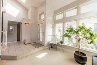 """Photo 5: 2266 RAMPART Place in Port Coquitlam: Citadel PQ House for sale in """"Citadel"""" : MLS®# R2298643"""