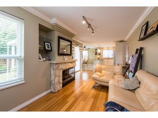 """Photo 10: 2266 RAMPART Place in Port Coquitlam: Citadel PQ House for sale in """"Citadel"""" : MLS®# R2298643"""