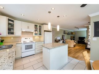 """Photo 9: 2266 RAMPART Place in Port Coquitlam: Citadel PQ House for sale in """"Citadel"""" : MLS®# R2298643"""