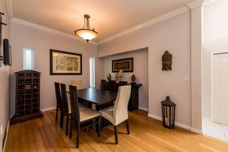 """Photo 6: 2266 RAMPART Place in Port Coquitlam: Citadel PQ House for sale in """"Citadel"""" : MLS®# R2298643"""