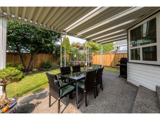 """Photo 19: 2266 RAMPART Place in Port Coquitlam: Citadel PQ House for sale in """"Citadel"""" : MLS®# R2298643"""