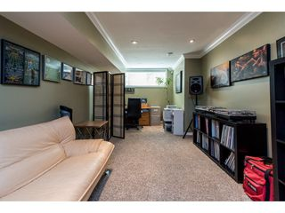 """Photo 18: 2266 RAMPART Place in Port Coquitlam: Citadel PQ House for sale in """"Citadel"""" : MLS®# R2298643"""