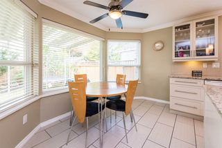 """Photo 8: 2266 RAMPART Place in Port Coquitlam: Citadel PQ House for sale in """"Citadel"""" : MLS®# R2298643"""