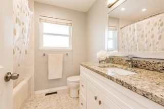 """Photo 16: 2266 RAMPART Place in Port Coquitlam: Citadel PQ House for sale in """"Citadel"""" : MLS®# R2298643"""