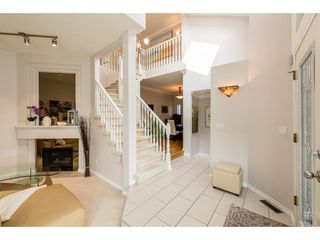 """Photo 3: 2266 RAMPART Place in Port Coquitlam: Citadel PQ House for sale in """"Citadel"""" : MLS®# R2298643"""