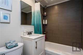 Photo 6: 692 Cambridge Street in Winnipeg: River Heights Residential for sale (1D)  : MLS®# 1823041