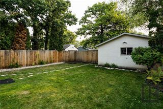 Photo 17: 692 Cambridge Street in Winnipeg: River Heights Residential for sale (1D)  : MLS®# 1823041