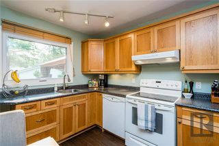 Photo 9: 692 Cambridge Street in Winnipeg: River Heights Residential for sale (1D)  : MLS®# 1823041